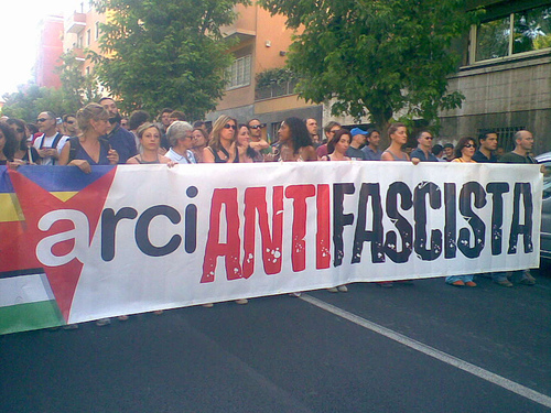 antifascista3.jpg
