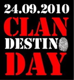 clandestino-day-carta.jpg