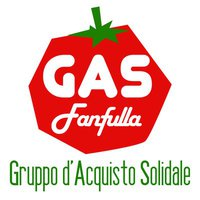 gas-logo.jpg