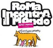 logo-roma.jpg