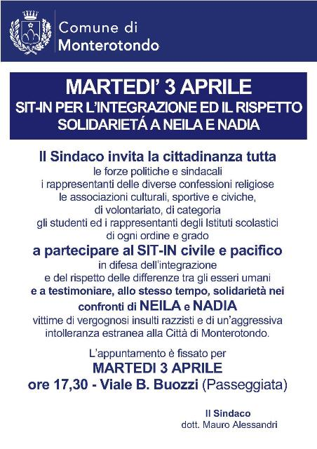 manifestazione_antirazzista_3_aprile_2012-2.jpg