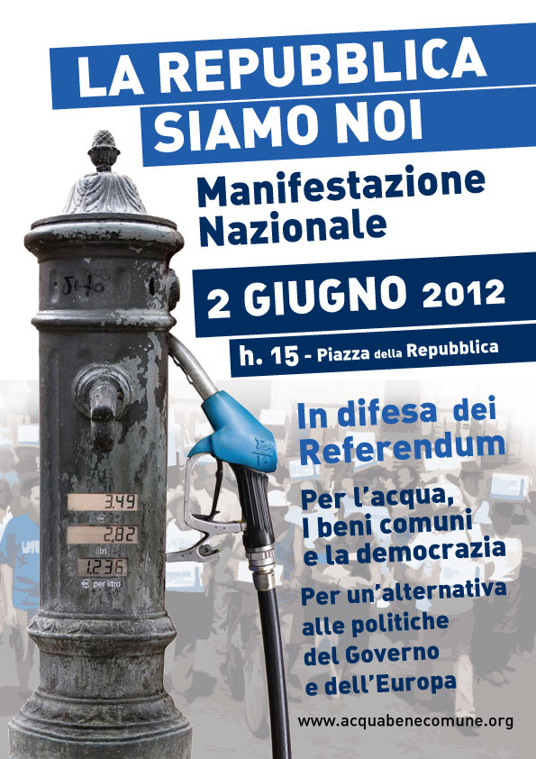 flyer-web_manif_2-06.jpg